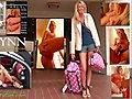 Brynn Tyler FTV Girls video 5