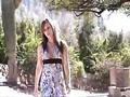 Sasha Knox FTV Girls video 3