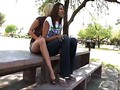 Shayne Ryder FTV Girls clip 2