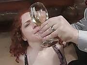 Amber Keen, Rita Seagrave, Kristine