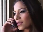 Jenaveve Jolie Latin Adultery movie 2