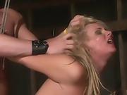 Phoenix Marie Fucking Dungeon movie 8
