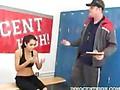 Daisy Marie Innocent High clip 4