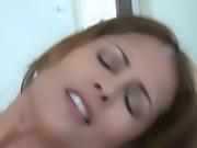 Monique Fuentes MILFs Like It Big movie 4