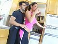 Jayden Jaymes The Real Workout clip 9