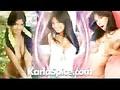 Karla Spice Karla Spice movie 7