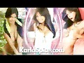 Karla Spice Karla Spice part 10