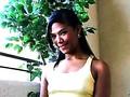 Emy Reyes Nubiles movie 5