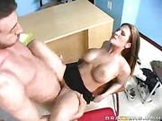 Austin Kincaid Brazzers Network clip 7