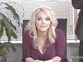 Ashlynn Brooke New Sensations video 9