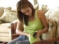 Daisy Marie User Uploads movie 3