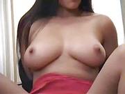 FTV Maya User Uploads xxx 1
