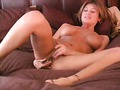 Lisa Daniels User Uploads movie 1