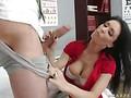 Jessica Jaymes Big Tits At School video 2