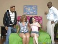 Tatiana Kush Brazzers Network part 2