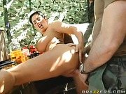 Kerry Louise brazzers-network clip 43