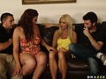 Sue Diamond real-wife-stories xxx 5