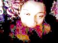 My ebony ex