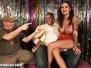 Sex Fun