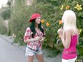 Rebecca Blue teens-like-it-big clip 16