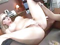Dylan Riley big-tits-at-work xxx 30