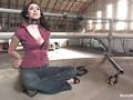 Princess Donna device-bondage part 16