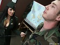 Jenaveve Jolie brazzers-network trailer 6