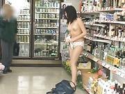 Public Sex in Japan 03