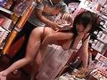 Public Sex in Japan 05