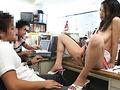 Public Sex in Japan 07