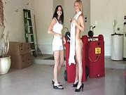 Kirsten FTV ftv-girls trailer 48