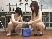 Wierd Japan 05