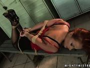 Katy Parker mighty-mistress movie 44