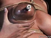 Katy Parker mighty-mistress video 43