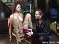 Mandy Bright mighty-mistress trailer 33