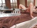 Alexa Von Tess fucking-machines clip 18
