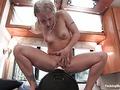 Kylie Wylde fucking-machines trailer 19