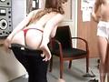 Faye Valentine new-sensations clip 23
