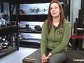 Sasha Skyy fucking-machines video 19