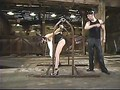 Naudia Nyce sex-and-submission movie 41