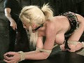 Regan Anthony sex-and-submission part 37