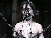 Amber Rayne device-bondage part 44