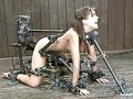 Alicia Stone device-bondage part 25