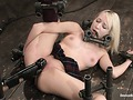 Ashley Jane device-bondage part 28