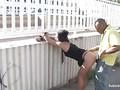 Cassy public-disgrace trailer 21