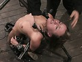 Jessie Coxxx device-bondage movie 24