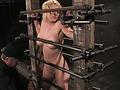 Krissy Lynn device-bondage xxx 32