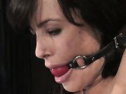 Lisa Ann device-bondage xxx 8
