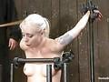Lorelei Lee device-bondage trailer 6