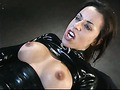 Trixie Cas sex-and-submission clip 22